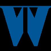 The Washington Trust Company, of Westerly Logo